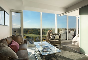 Picture of SOHO Residences Champagne in Ottawa