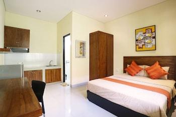 Foto Dee Mansion di Denpasar