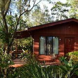 Cabana Estandar Doble - Zimmer