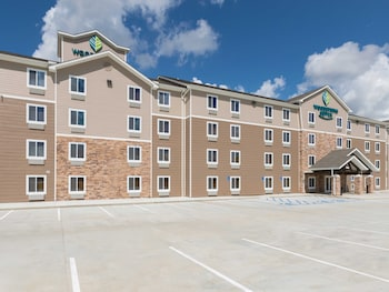 Picture of Woodspring Suites Lafayette in Lafayette
