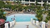Hotel , Caldas Novas