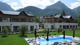 Book this Parking available Hotel in Strobl