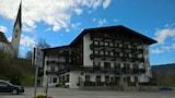 Bad Wiessee hotel photo