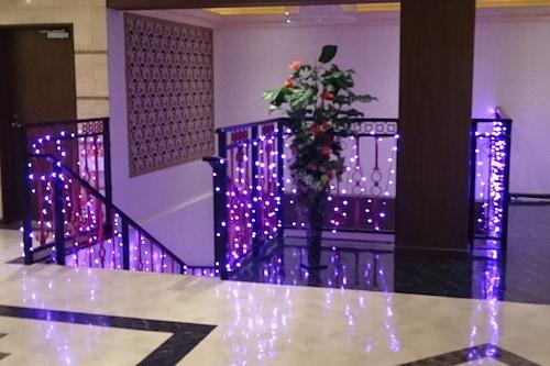 歐諾奧拉飯店