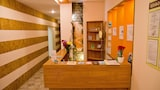 Book this Free wifi Hotel in Veliky Novgorod