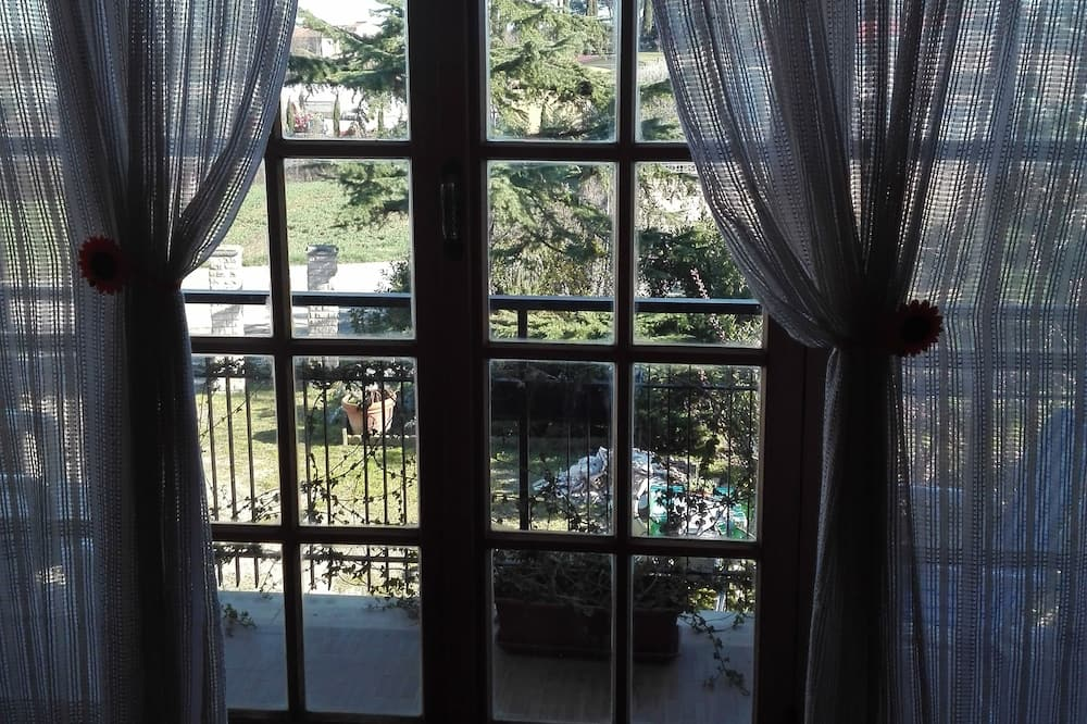 Deluxe Apartment, 1 Bedroom, Kitchen, Lake View - Guest Room