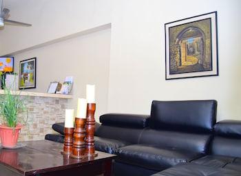 Fotografia do Hotel Los Cisneros em Manágua