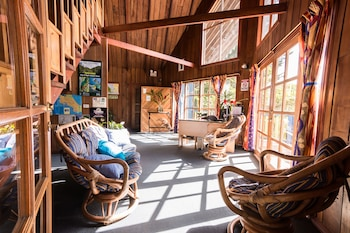 Image de Hotel Claro de Luna à Monteverde
