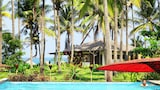 Hotels in Ngwe Saung,Ngwe Saung Accommodation,Online Ngwe Saung Hotel Reservations
