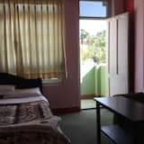 Deluxe Dört Kişilik Oda, 2 Yatak Odası - Oda