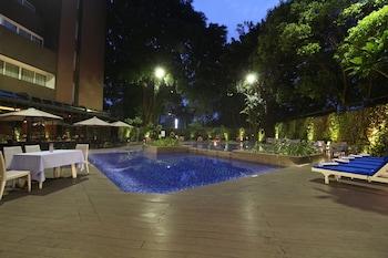 Picture of Swiss-Belhotel Pondok Indah in Jakarta