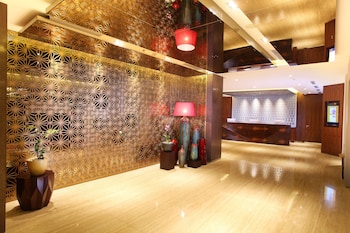 Hình ảnh Swiss-Belhotel Pondok Indah tại Jakarta