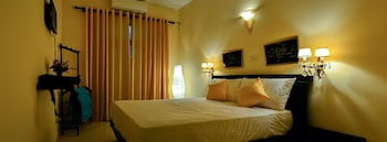 Picture of Vista Fort Thari Inn in Galle