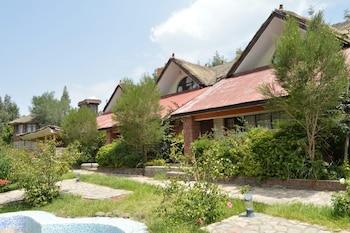 Hình ảnh Lalibela Lodge tại Lalibela