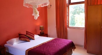 Picture of Vista Villa 49 in Kandy
