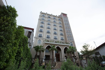 Picture of Capitol Residence in Vientiane