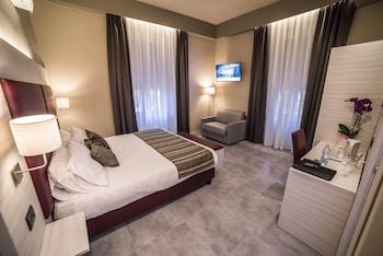 A(z) Cinque Terre Gateway hotel fényképe itt: La Spezia