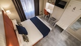Book this Bed and Breakfast Hotel in La Spezia