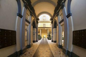Slika: Cinque Terre Gateway ‒ La Spezia