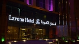 Picture of Lavona Hotel in Al Jubail