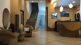 Book this Pet Friendly Hotel in Centola
