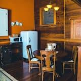 Signature Room, 1 Bedroom - Shared kitchen