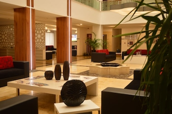 Slika: Prestige Hotel ‒ Tetouan