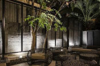 תמונה של Apart Hotel B בסנטיאגו