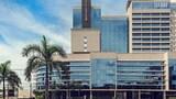 Hotel , Ribeirao Preto