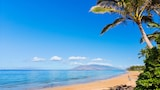 Book this In-room accessibility Hotel in Kihei