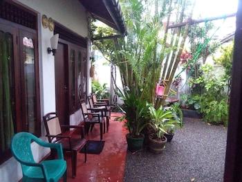 Picture of Mia's Villa in Hikkaduwa