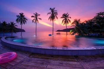 Nuotrauka: To The Sea The Resort Koh Kood, Ko Kood