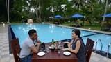 Negombo hotel photo