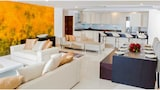 Foto di The Kingsbury Apartments a Colombo
