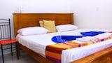 Choose This 2 Star Hotel In Mirissa