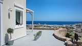 ภาพ Althea Boutique Hotel ใน Karpathos
