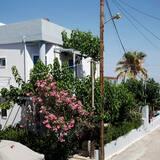 Exteriér