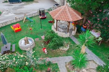 Fotografia hotela (Anastazia Almyrida Apartments) v meste Apokoronas