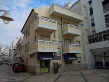 Fotografia do Guesthouse Sarita em Vila Real de Santo António