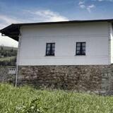 Apartamentos Rurales Casa el Abad