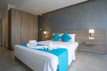 Picture of Flora Maria Boutique Hotel in Larnaca