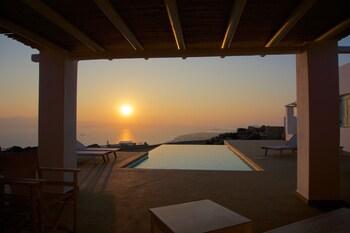 Picture of Naxos Grande Vista in Naxos
