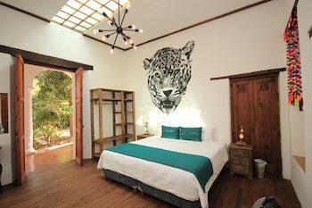 Picture of Sereno Art Hotel in San Cristobal de las Casas