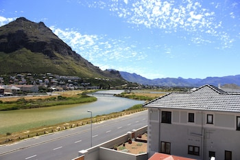 Picture of The Muize in Cape Town