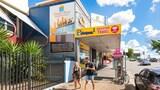 Sélectionnez cet hôtel quartier  à Brisbane, Australie (réservation en ligne)
