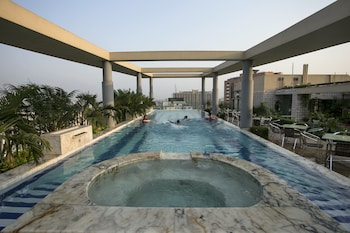 Picture of FARS Hotel & Resorts in Dhaka
