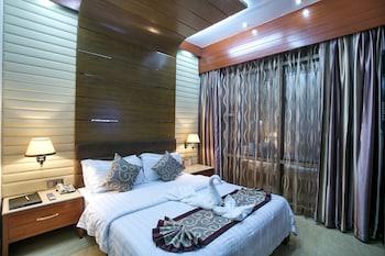 תמונה של FARS Hotel & Resorts בדאקה