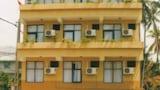 Hotels in Seeduwa - Katunayake,Seeduwa - Katunayake Accommodation,Online Seeduwa - Katunayake Hotel Reservations