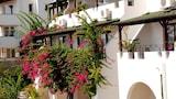 Resort in Bodrum