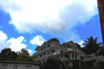 Picture of The Richmond House Kandy in Kandy